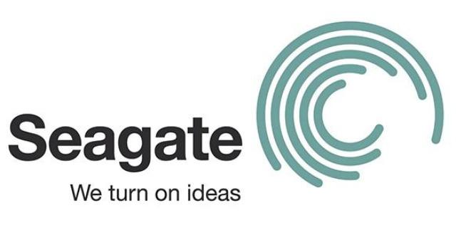 seagate 8 tb