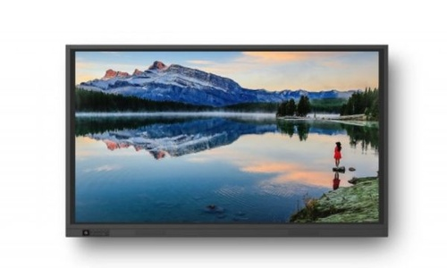 Newline TRUTOUCH 75'' (TT7518RS)
