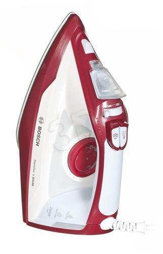 Bosch TDA3024010(2400W /Biało-czerwony)