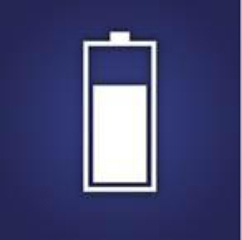 Bateria Pro+