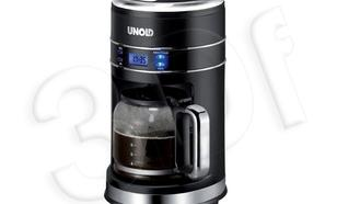 UNOLD 28505