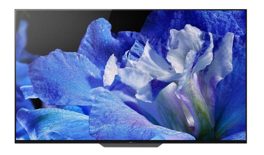telewizor Sony Bravia KD-65AF8
