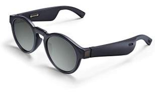 Bose Frames Rondo okulary przeciwsłoneczne z funkcją audio - RATY 0%