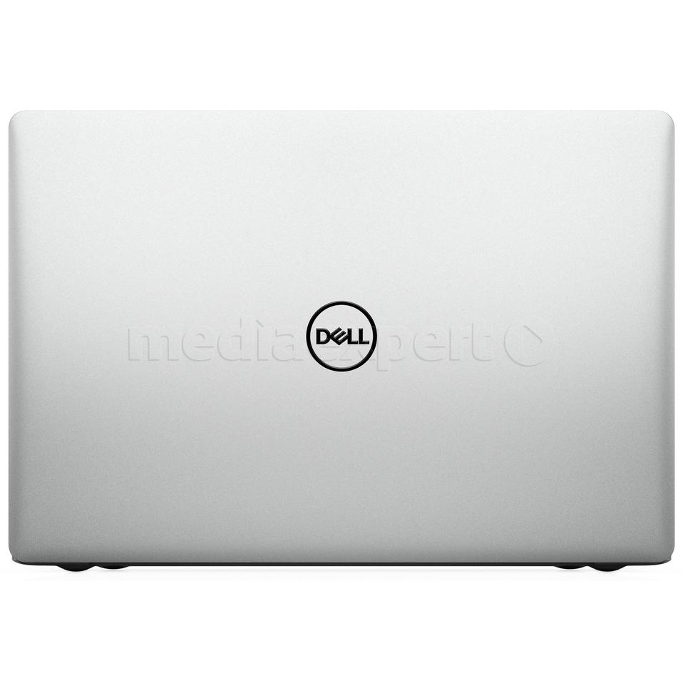 Dell Inspiron 5570 Win10Home i5-8250U/256GB/8GB/AMD Radeon