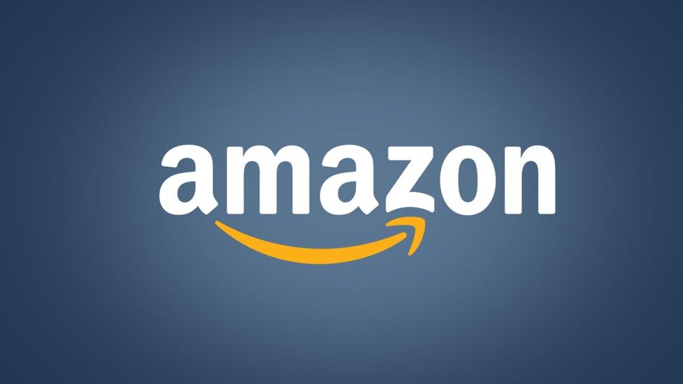 Polski Amazon prześle paczki InPostem