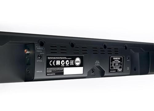 Onkyo Soundbar LS-B50B