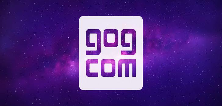 GOG oszalał - Nawet -90% na gry!