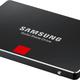 Samsung 850 Pro 256GB SATA3 (MZ-7KE256BW)