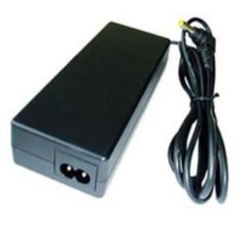 Fujitsu FSC AC Adapter 20V/65W +cable S26391-F858-L640