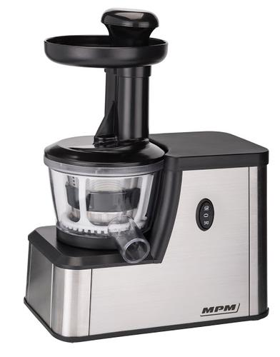 MPM Slow Juicer MSO-04M