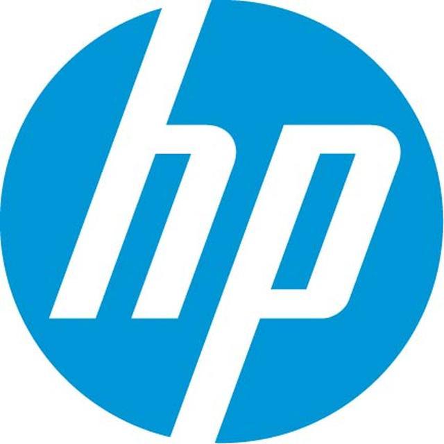 Ponad połowa zamienników do kolorowych drukarek HP LaserJet drukuje z problemami
