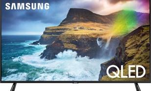 """Samsung QE49Q70RATXXH QLED 49"""" 4K (Ultra HD) Tizen"""