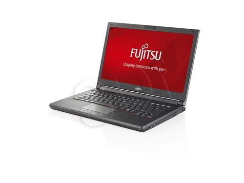 "FUJITSU LB E544 14"" i3-4100M 4GB 500GB W8.1P 1Y"
