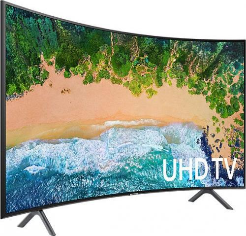 Samsung UE49NU7372