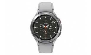 Samsung Galaxy Watch 4 Classic LTE 46 mm
