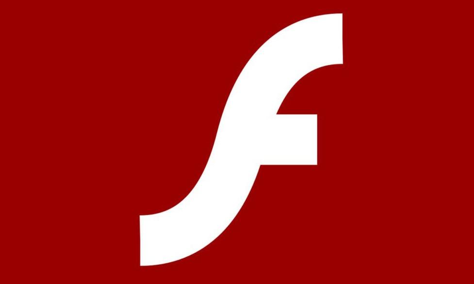 Definitywna śmierć Flasha pod koniec tego roku