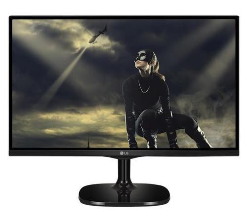LG 23.8'' 24MT77D-PZ TV IPS