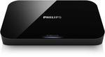 Philips HMP 3000