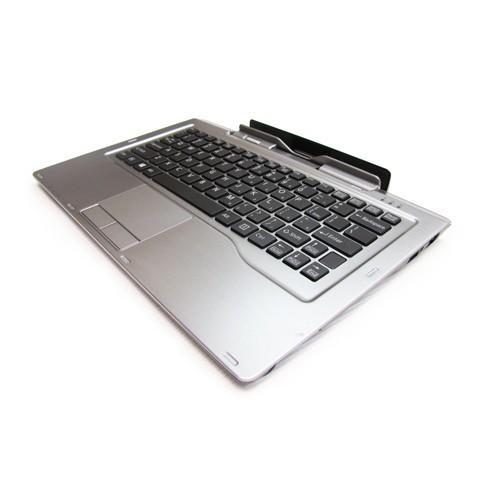 Fujitsu Portrep+battery+keyboardUSS26391-F1207-L234 S26391-