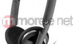 Sennheiser PX 100-IIi słuchawki (504162)