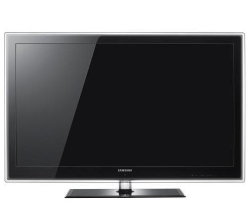 Samsung LE46B651