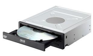 Asus DVD-E818A