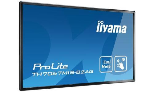 iiyama TH7067MIS-B2AG
