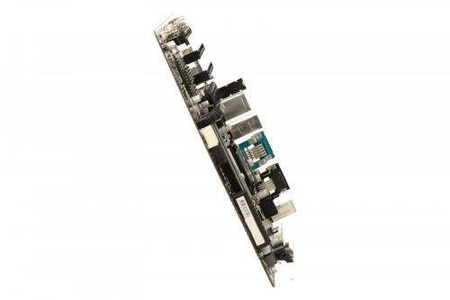 Gigabyte GA-H81M-D3H S1150 H81 4DDR3 USB3/GLAN mATX