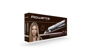 Rowenta SF7460
