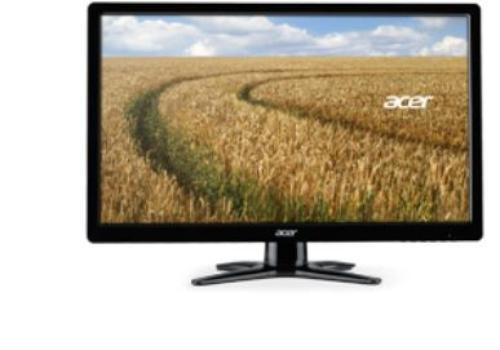 Acer 21.5'' G226HQLBbid