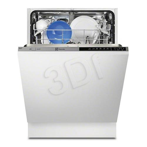 ELECTROLUX ESL 6365RO