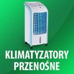 rankingi klimatyzatorów