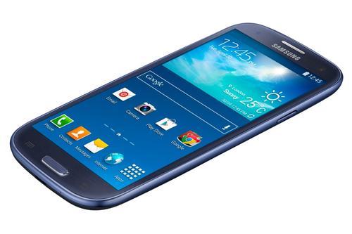 Samsung I9301 Galaxy S3 NEO BLUE