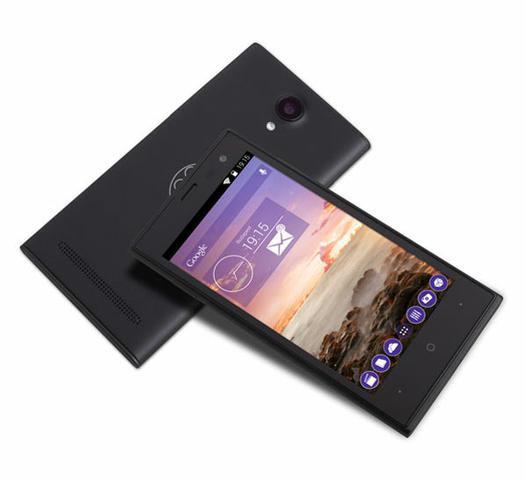 Op3n_Dott_Smartfon