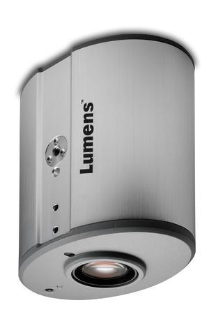 Lumens CL510