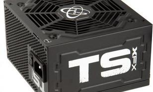 XFX TS 550W (P1-550G-TS3X)
