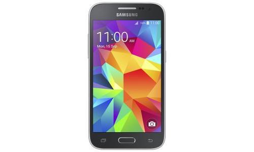 Samsung G360 GALAXY CORE PRIME GREY