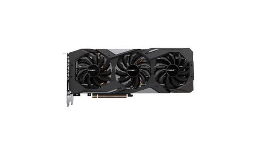 Gigabyte GeForce RTX 2080 Ti WINDFORCE OC 11GB GDDR6