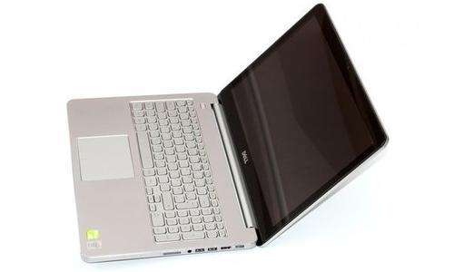 Dell Inspiron 7537 (Hadley) Win8.1 Pro