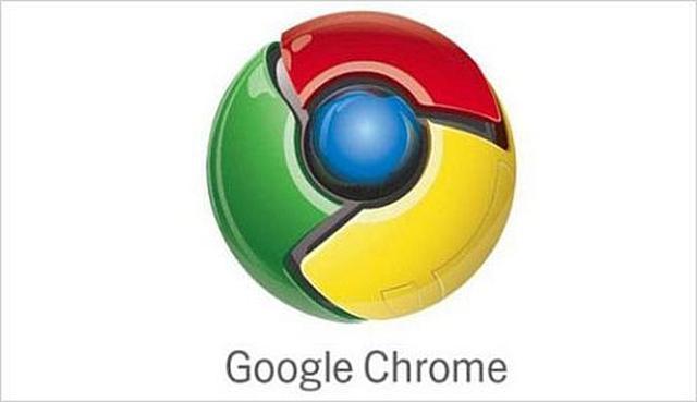 Nowa reklama prezentująca funkcje Google Chrome