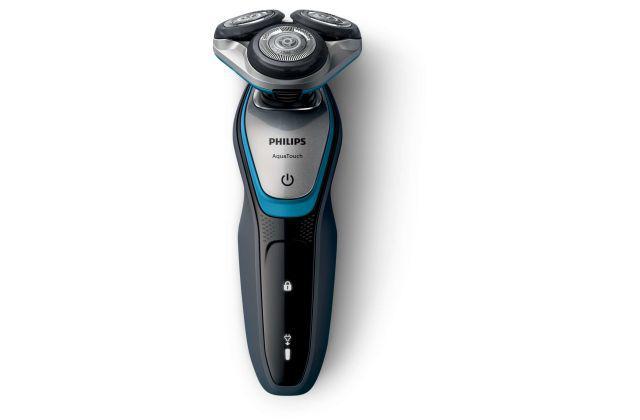 Philips Series 5000 Aqua Touch S5400/06