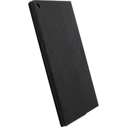 Krusell Etui SONY Xperia Tablet Z Malmo Czarne