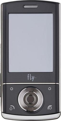 Fly SX210