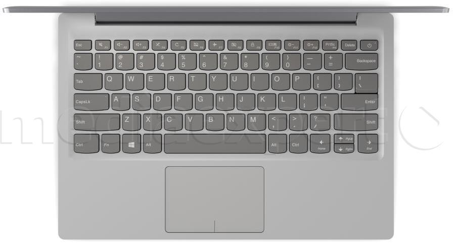 Lenovo IdeaPad 320s-13IKB 13,3