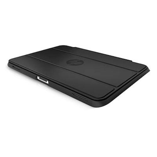 HP ElitePad Case H4R88AA