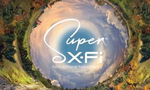 Na CES 2020 nagrodzono urządzenia Creative z Super X-Fi