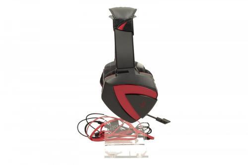A4 TECH Słuchawki A4Tech G500 nauszne Bloody Combat