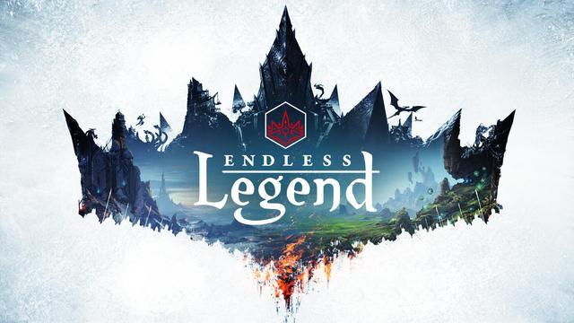 Oto Czwarty, Ostatni Filmik Prezentujący Grę Endless Legend