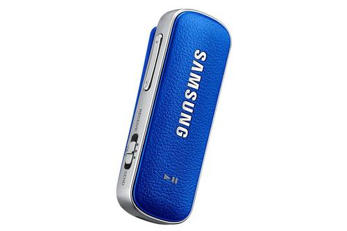 Samsung BT Zestaw Level Link EO-RG920BLEGWW Blue