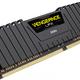 Corsair Vengeance LPX DDR4, 16GB, 3000MHz, CL16 (CMK16GX4M1D3000C16)